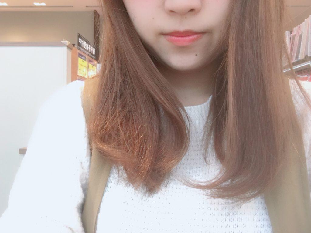 敏感肌シャンプーharukurokamiスカルプ